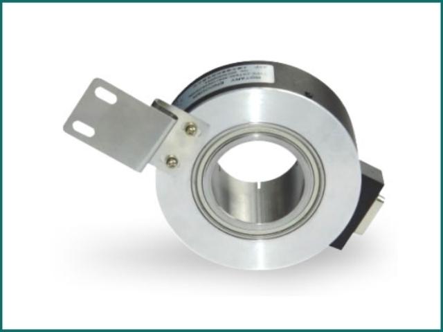 互生网站产 mitsubishi elevator parts , mitsubishi elevator encoder PKT1030-600-J30F.jpg