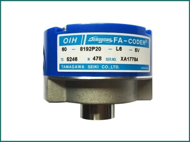 互生网站产 tamagawa elevator encoder TS5246N478 , ts5667n420 tamagawa encoder.jpg