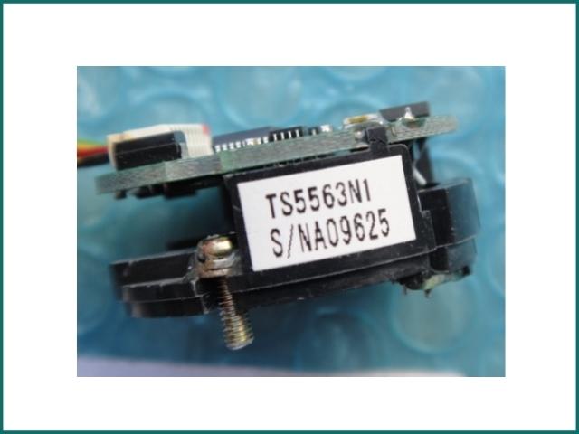 互生网站产 Tamagawa encoder TS5563N1 ,Tamagawa encoder for elevator.jpg