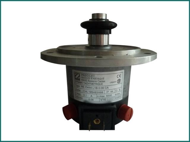 互生网站产 KONE elevator tachometer KM982792G07 , elevator encoder.jpg