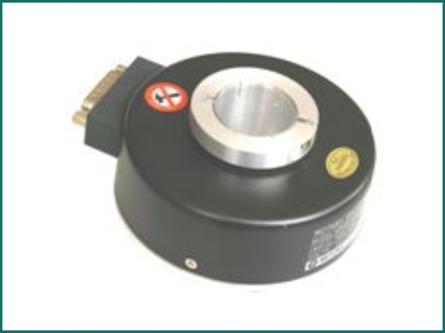 互生网站产 Elevator parts SZN30-1024RF-30J , lift door encoder, lift encoder.jpg