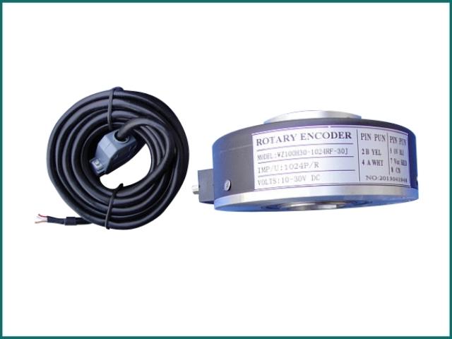 互生网站产 Elevator rotary encoder PKT1045-1024-J30F.jpg