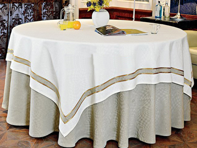 Hotel tablecloth (6).jpg