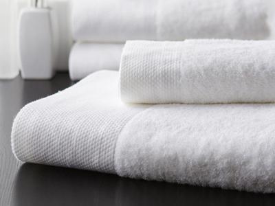 hotel towel (4).jpg