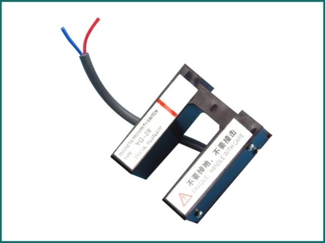 互生网站产 MITSUBISHI elevator levling photoelctric YG-28 , elevator sensor.jpg