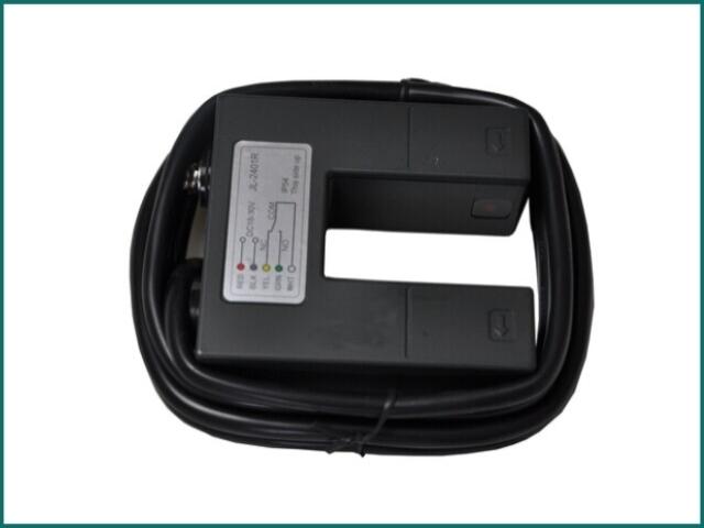 互生网站产 fuji elevator sensor PH-01R , fuji elevator door sensor.jpg