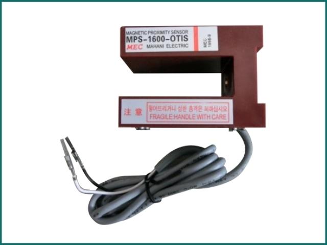 互生网站产 lg elevator sensor MPS-1600-0TIS , lg proximity sensor elevator.jpg