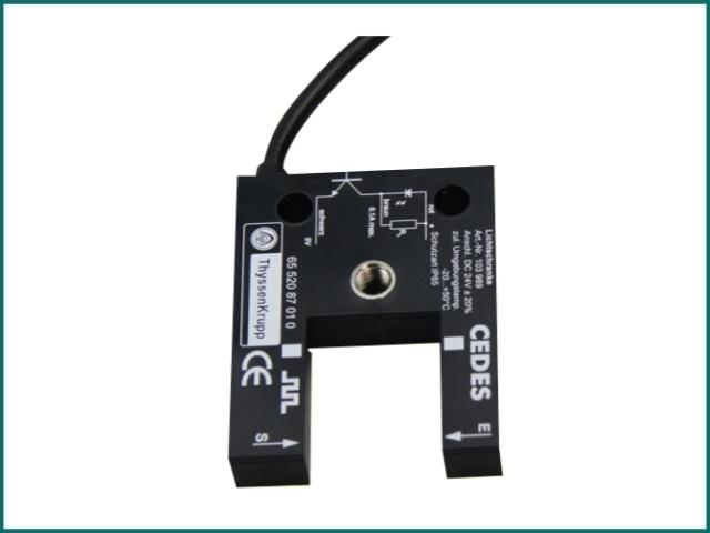 互生网站产 thyssen elevator sensor CEDES , thyssenkrupp elevator sensor.jpg