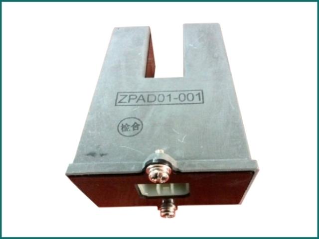 互生网站产 Mitsubishi elevator sensors ZPAD01-001.jpg
