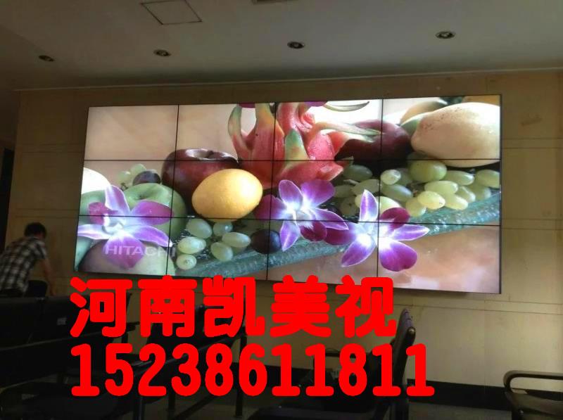 微信图片_20170425152708.jpg