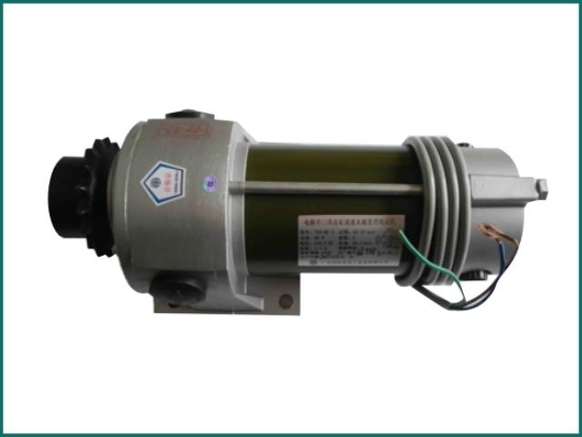 互生网站产 Hitachi elevator door motor TOG-MS-3 , hitachi elevator motor.jpg