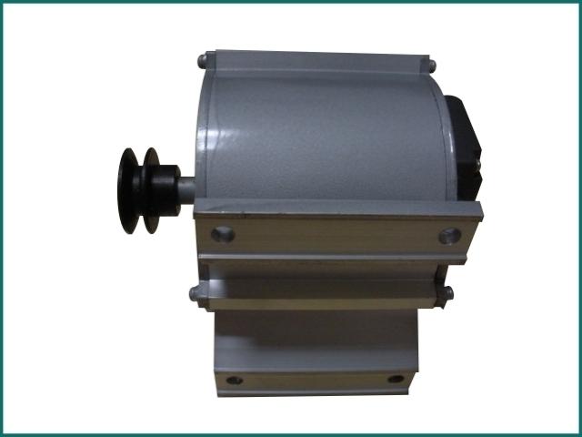 互生网站产 BLT elevator door motor YS90-6 , elevator motor power.jpg