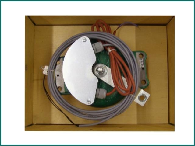 互生网站产 KONE elevator motor brake KM963860G01.jpg