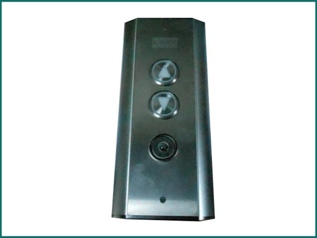 互生网站产 KONE elevator COP LOP , KONE elevator parts.jpg