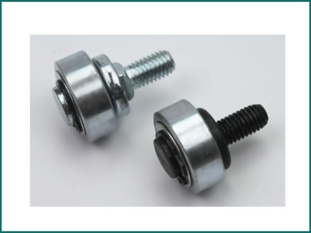 互生网站产 Hyundai elevator parts , elevator eccentric roller.jpg