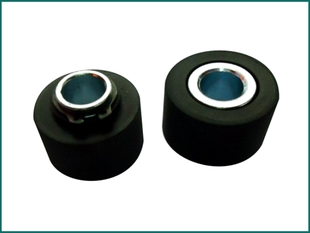 互生网站产 kone elevator parts KM601107G03 , Kone Elevator Door lock roller.jpg