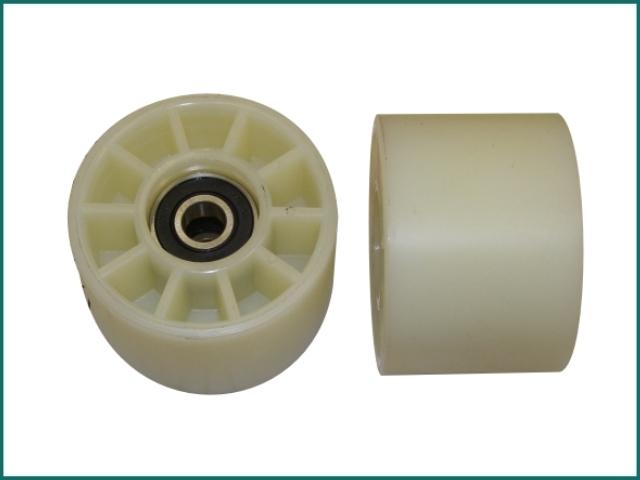 互生网站产 kone elevator roller KM976335 , elevator door roller.jpg