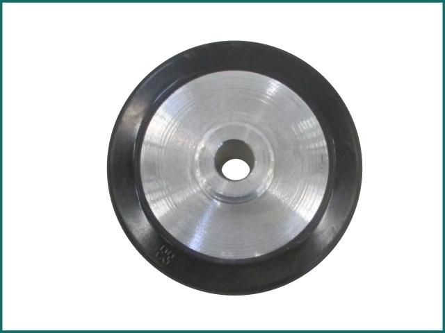 互生网站产 kone elevator friction wheel d=75mm km710210g01.jpg