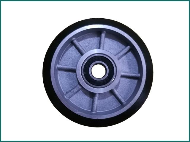 互生网站产 Kone Rollers RG125W , elevator roller guide shoes.jpg