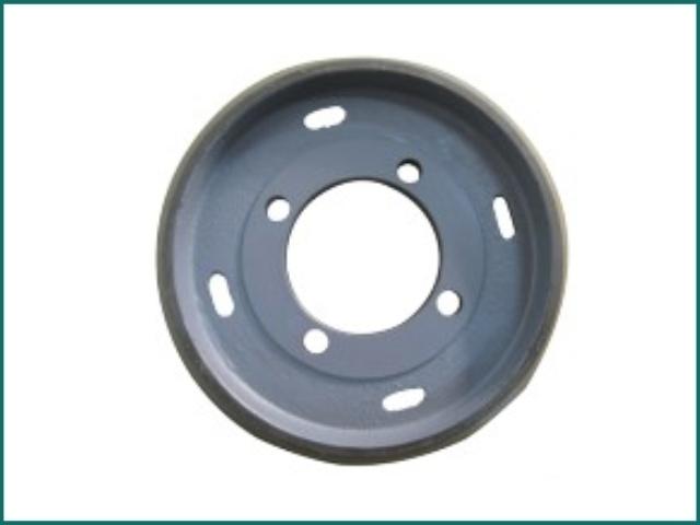 互生网站产 Hitachi elevator roller , Hitachi elevator parts.jpg