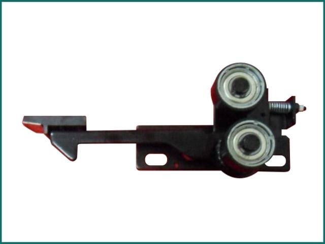 互生网站产 Elevator Door Lock , elevator Parts PB269.jpg