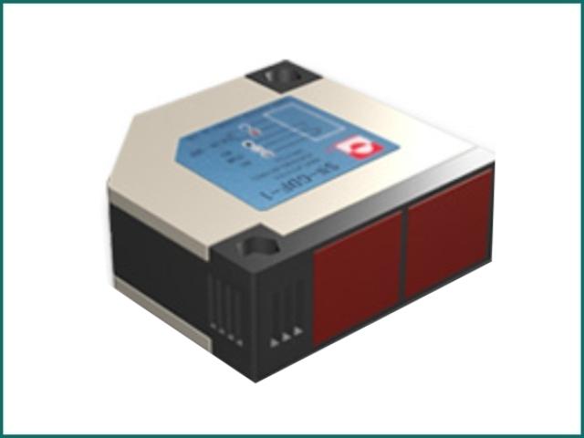 互生网站产 Mitsubishi elevator switch SN-GDF-1 , elevator magnetic switch.jpg