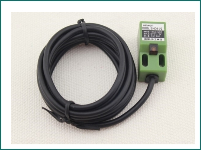 互生网站产 Elevator photoelectric switch SN04-N , switch for elevator door.jpg