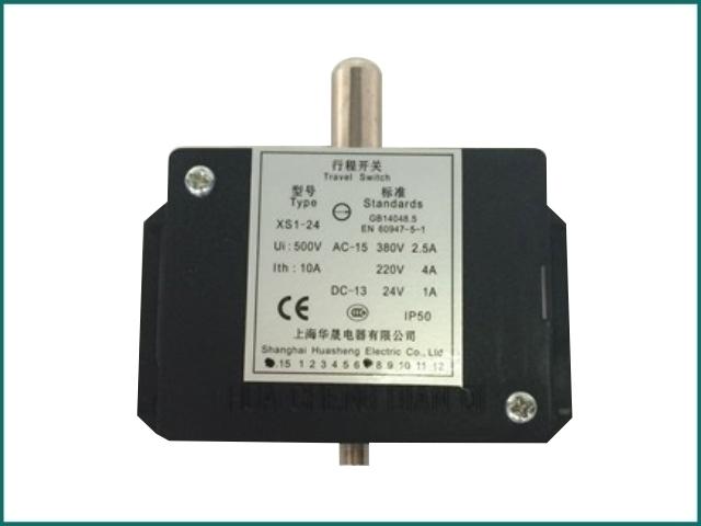 互生网站产 elevator switche XS1-24 , elevator magnetic switch.jpg