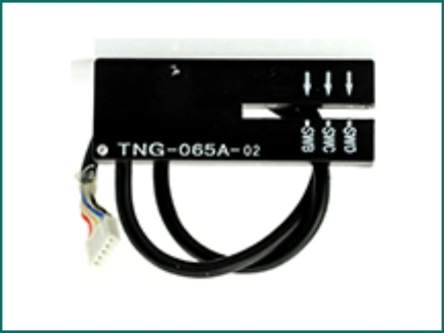 互生网站产 elevator photoelectric switch TNG-065-01 , elevator switch.jpg