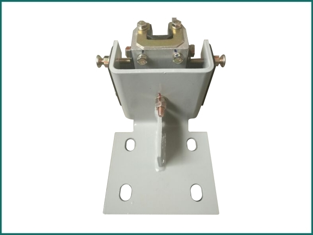 互生网站产 Hitachi elevator guide shoe , lift guide shoe.jpg