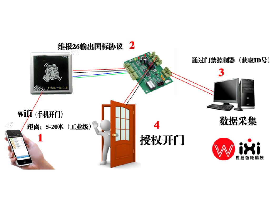 3KI[0~KSQ)QTD%Z(WO2Q8UM.png