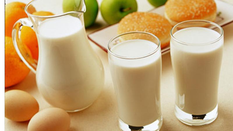 牛奶A.jpg