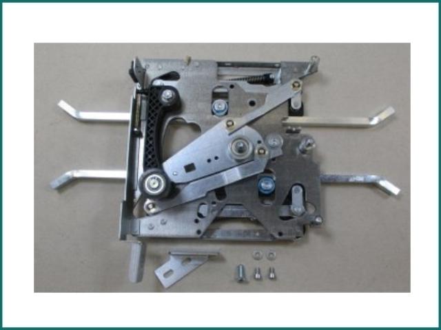 互生网站产 kone elevator door vane , elevator parts KM601400G15.jpg