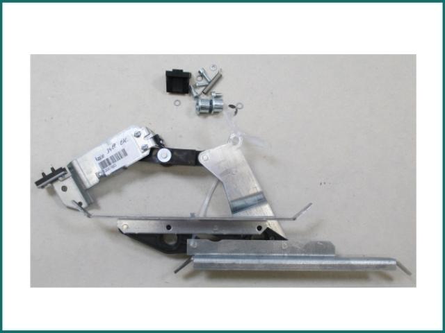 互生网站产 kone elevator parts , elevator door vane KM602324G13.jpg
