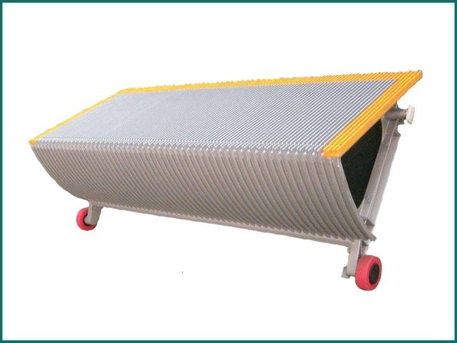 互生网站产 LG escalator step , Escalator Stainless Steel Step for LG.jpg