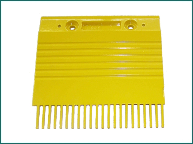 互生网站产 kone escalator comb plate KM5203511H01 , kone escalator parts.jpg
