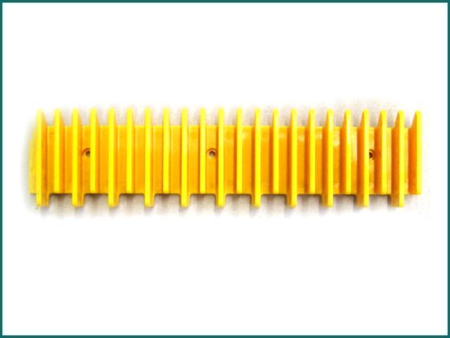互生网站产 kone escalator insert strip KM881834.jpg