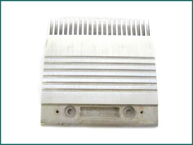 互生网站产 kone escalator comb plate KM5002052H01 , kone escalator parts.jpg