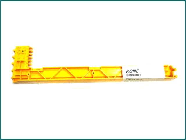 互生网站产 Kone escalator Yellow Side KM881835.jpg