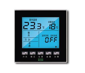 温控器2.jpg