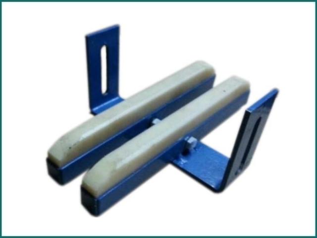 互生网站产 escalator Handrail Drive Chain brake , escalator parts.jpg