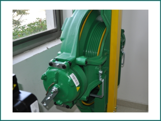 互生网站产 Kone elevator Traction Machine MX10 KM982790 , Elevator Traction Machine.....jpg