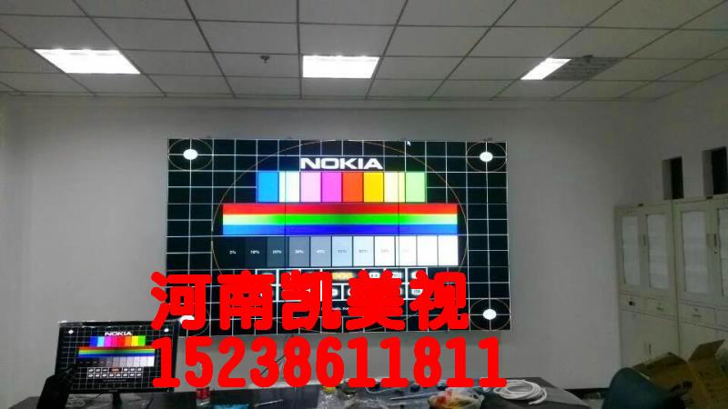 微信图片_20170425152643.jpg