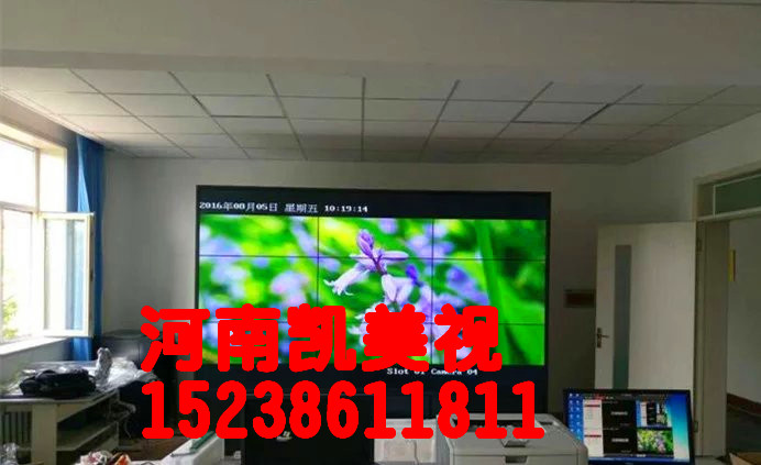 微信图片_20170425152706.jpg