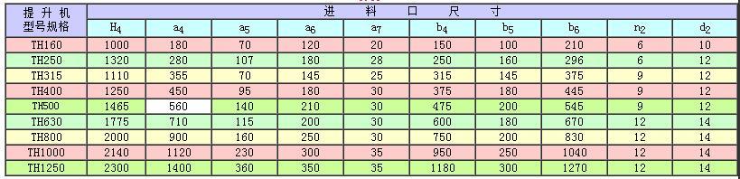 QQ截图20170504150027.jpg