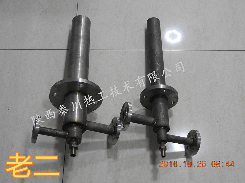 純氧燃燒器2系列_老二.jpg