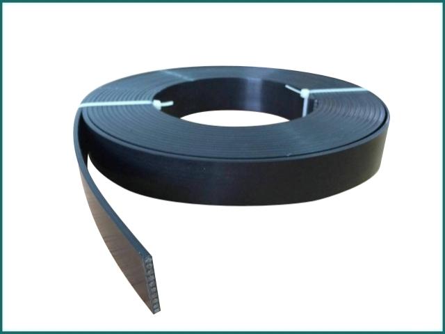 互生网站产 Elevator traction steel belt.jpg