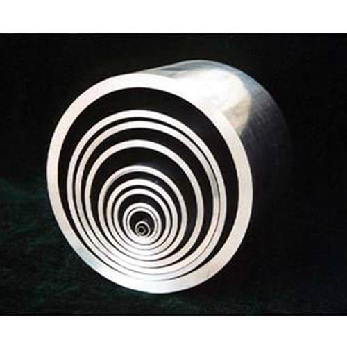 6R05铝镁硅合金管母线.jpg