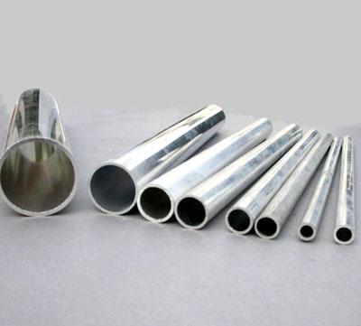 6Z63耐热铝合金管母线3.jpg