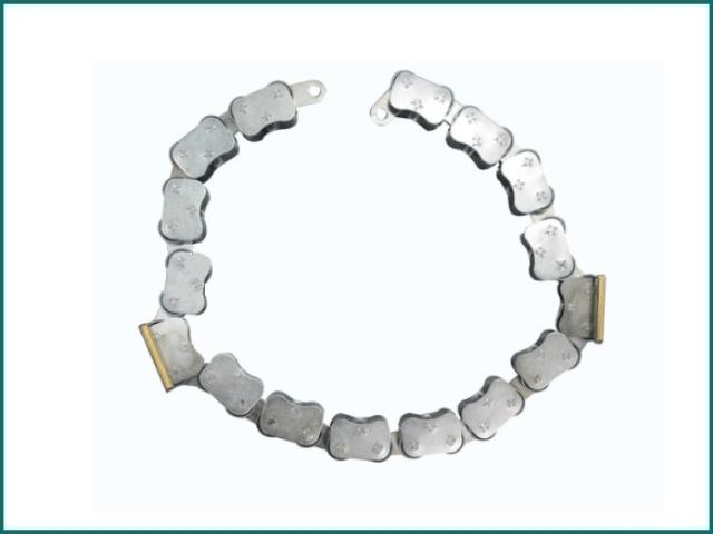 互生网站产 CNIM Escalator Handrail Chain , escalator chain wheel.jpg